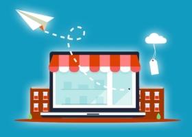 Google AdWords Agentur: Werbung, Kampagnen und Ads – Suchmaschinen Marketing
