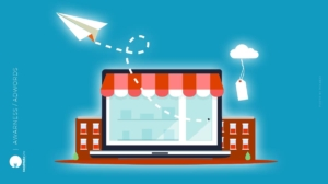 Google AdWords Agentur: Werbung, Kampagnen und Ads - Suchmaschinen Marketing