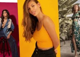 Model werden: Casting Tipps, Voraussetzung, Jobs für Instagram, Youtube & Co. – Interview