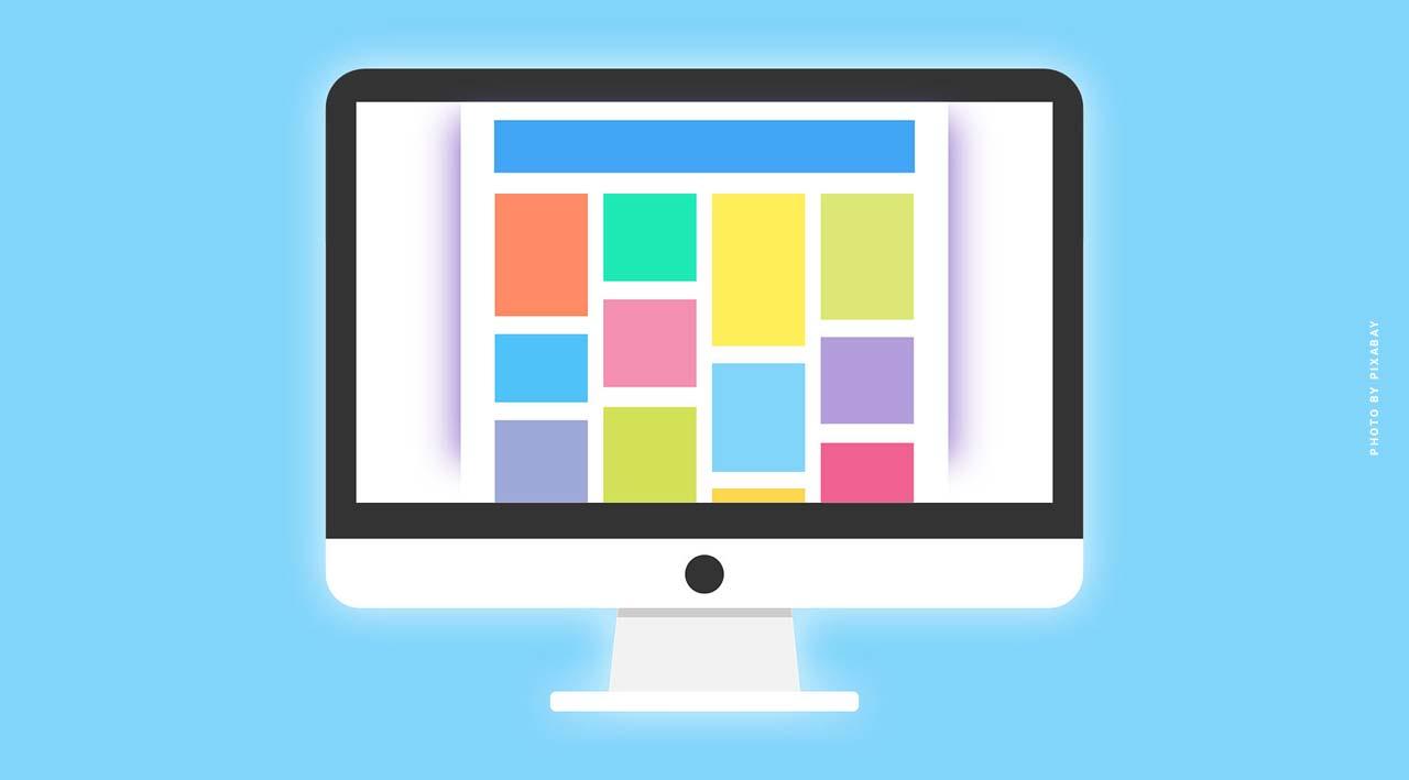Suchmaschinenoptimierung (SEO / SEA): Google Agentur, E-Commerce, Ads + Top10 Tipps