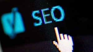 SEO Texte schreiben für Google, E-Commerce in 6 Folgen – Kostenlos lernen mit Videos