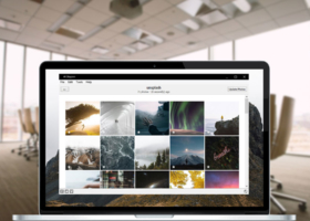 4K Stogram: Fotos, Video, Story runterladen & Trend Scouting – Instagram Tool Test