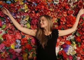 Social Media Marketing Manager werden: Was musst du können? Beruf & Aufgaben