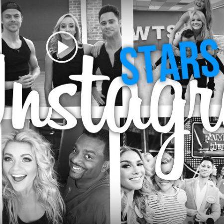 Instagram Stars: Die beliebtesten Accounts