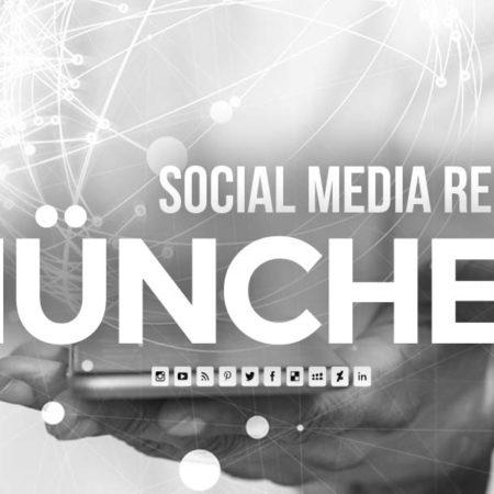 Social Media Marketing & Influencer Agentur Report München