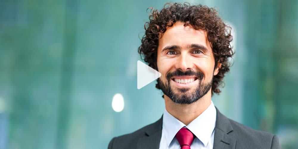 Self-Branding statt teuer Werbung - Generieren Sie selbst Erfolg durch Video Marketing