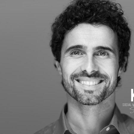 Köln: Keynote Speaker für Social Media Marketing in NRW