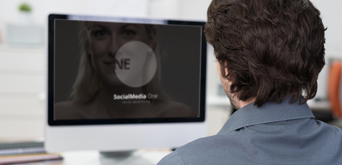 Mediennutzung in sozialen Netzwerken: Die wichtigsten Marketing Studien für 2017