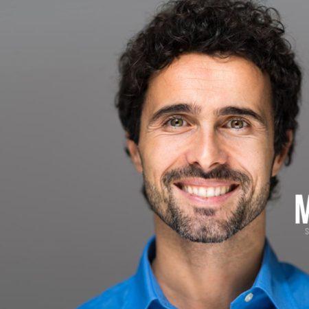 München: Keynote Speaker für Social Media Marketing in Bayern