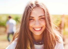 Selfie: Definition, Ideen und Tipps für schöne Fotos