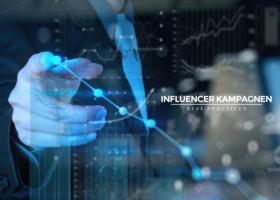 Return on Investment (ROI) – Berechnung und Investitionsrechnung im Marketing