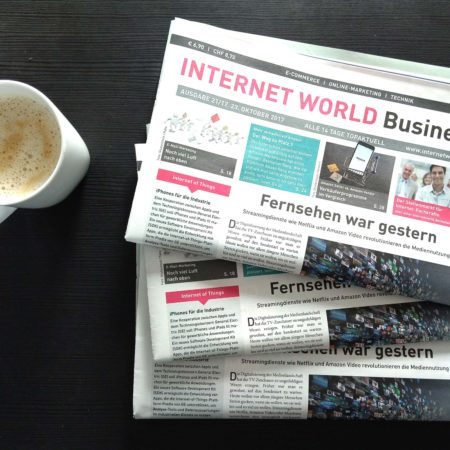 Skalieren: Was ist ein skalierbares Geschäftsmodell? + Werbeanzeigen