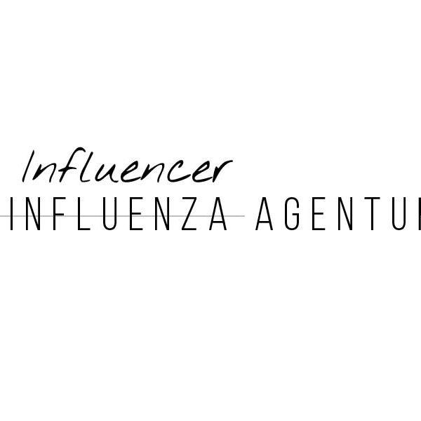 Influenza Agentur - Das Geheimnis von Blogger Marketing