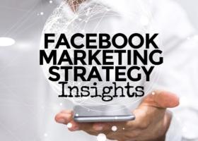 Facebook Ads Agentur Tipps! Wie knackt man die 1 Cent CPC-Marke?