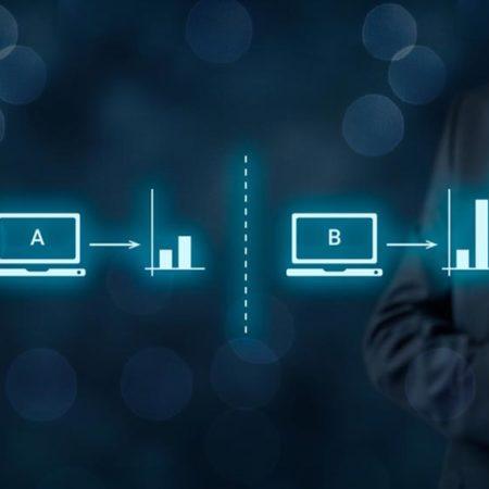 Social Media Strategie entwickeln: Fallbeispiel Produkt Bewertung und ABC-Analyse