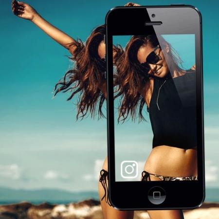 Werbeanzeigen in Instagram Stories: Werbung für Unternehmen