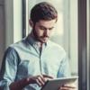 Profile und Accounts: So berechnen Sie den Wert von Influencer – Social Media Analyse