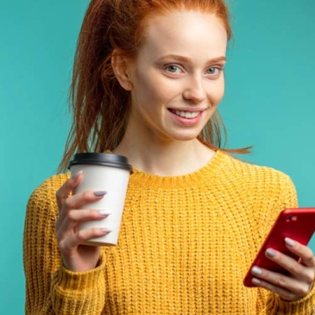 Empfehlungsmarketing - Positive Bewertungen in Sozialen Netzwerken & Online Portalen