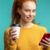 Erfolge und Kennzahlen im Monitoring: Instagram – Social Media Analyse