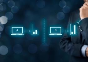 ow.ly: Kurz-Link für Tracking und Monitoring – Vorteile