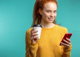 Markenfürsprecher – Empfehlungsmarketing in sozialen Netzwerken