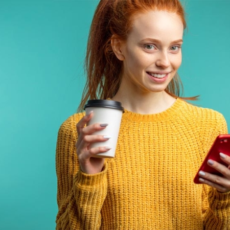 Markenfürsprecher - Empfehlungsmarketing in sozialen Netzwerken