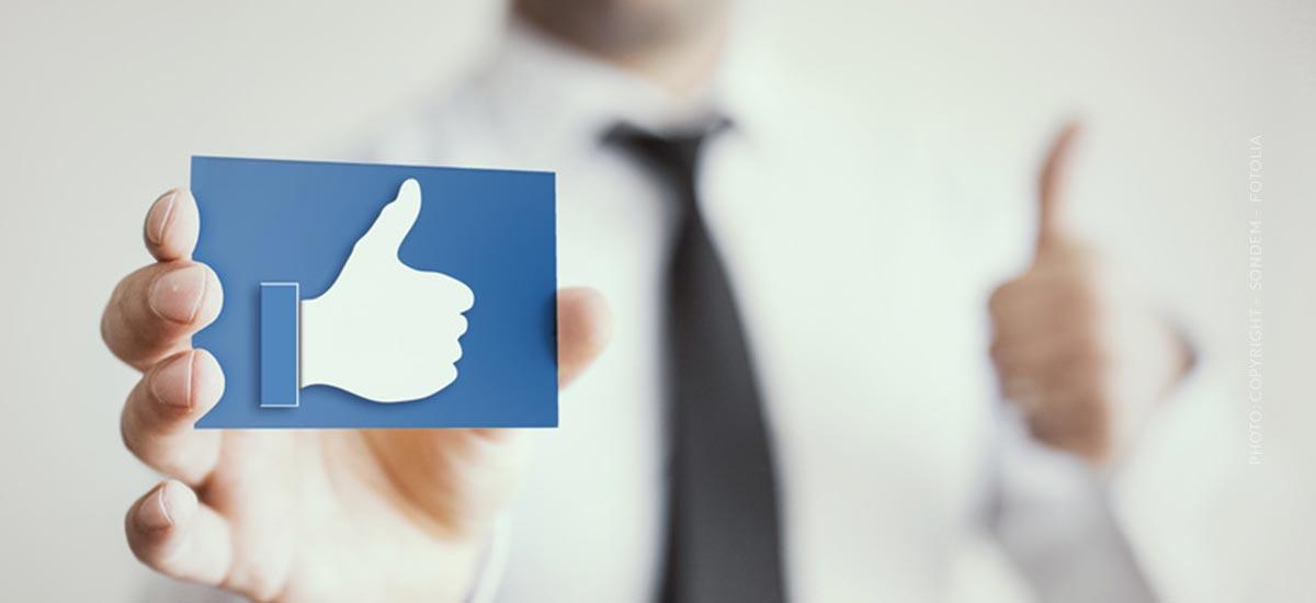 Entfreunden - Facebook Freunden kündigen
