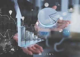 Social Media Marketing: 4 Erfolgs-Faktoren für Ihre Firma