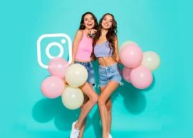 Following – Übersetzung, Instagram und Formel