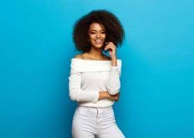 Social Media Agentur Mode / Fashion – Konzept, Werbung und Influencer