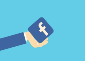 Facebook Statistik: Werbung, Marketing, Nutzer, Aktien Kurs & Infografiken