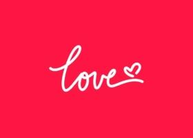 Social Media Marketing Agentur Berlin – Instagram, Youtube, Facebook & TikTok