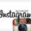 Instagram: Grundlagen, Hilfe & Tipps für das soziale Netzwerk