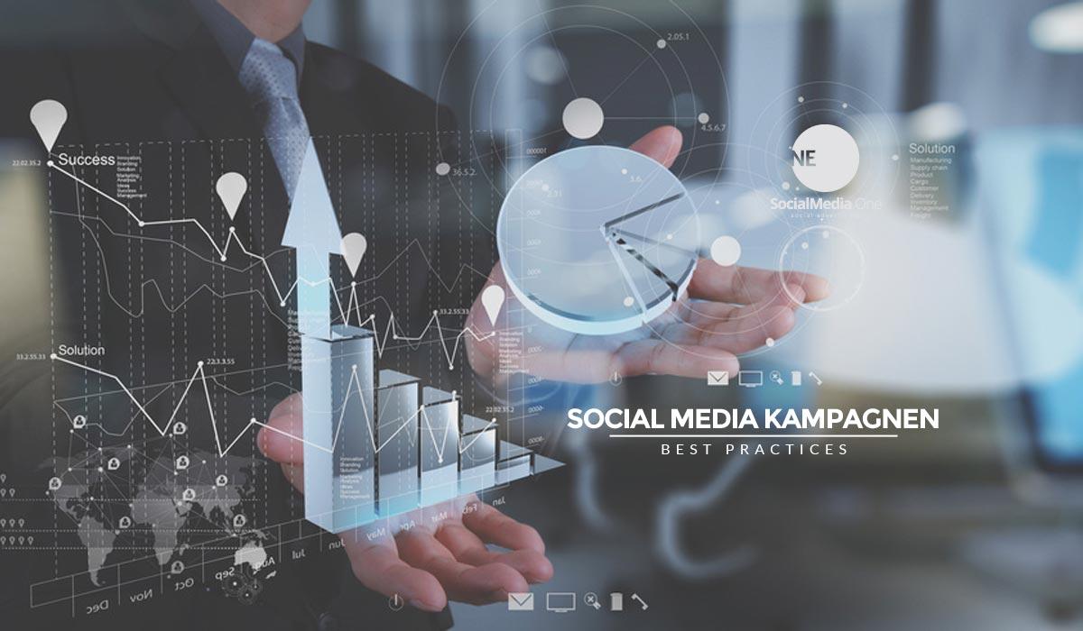 11 Social Media Kampagnen: Best Practice Beispiele!