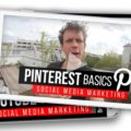 Pinterest Marketing: E-Commerce und Backlinks – Video Tutorial #5