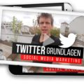 Twitter Marketing: Braucht man das!? Zwischen Bots und Fake News – Video Tutorial #6