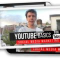 Youtube Video Marketing: Content, Community und SEO – Video Tutorial #3