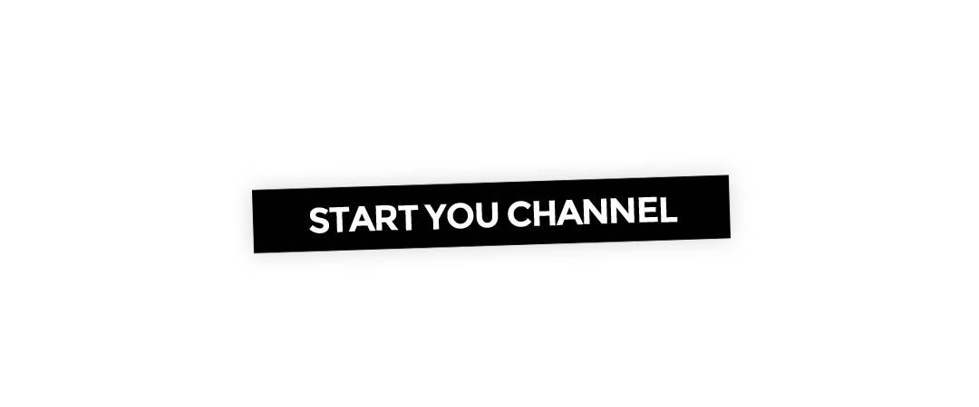 Facebook Fanpage Management - Social Media Kanal Aufbau