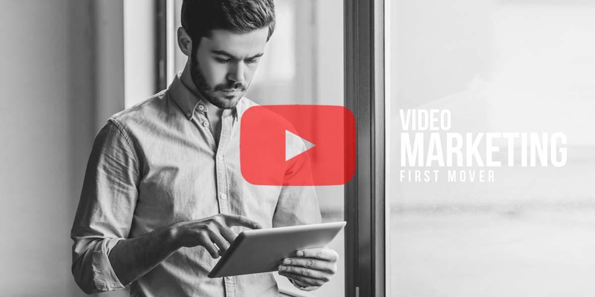 Youtube: Hilfe & Tipps und Grundlagen für Video Marketing