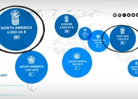 Social Media Tools: Monitoring, Analyse und Reporting