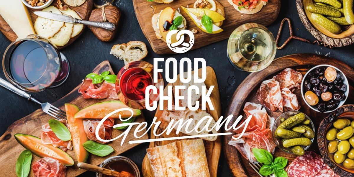 Online Supermarkt Check Deutschland! Lebensmittel auf Instagram: Wer ist der Beste?