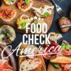 Online Supermarkt Test USA! Bio Lebensmittel bis Grillfleisch auf Instagram