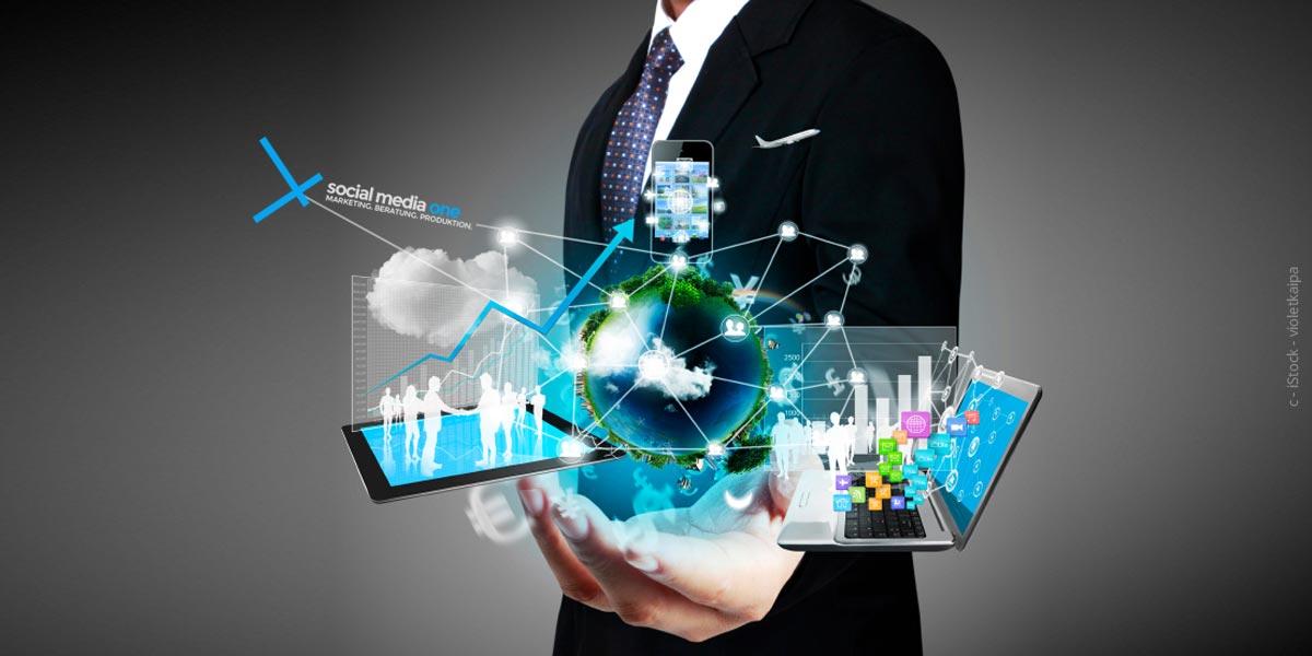 E-Business: Skalierung, Digitaler Handel und Kennzahlen (KPI) für Selbstständige