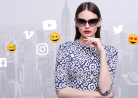 Social Selling – Shopping auf Facebook, Instagram und Youtube