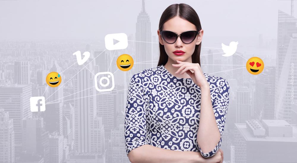 Content Spinner für Social Bots: Kommentar Spinning Tool
