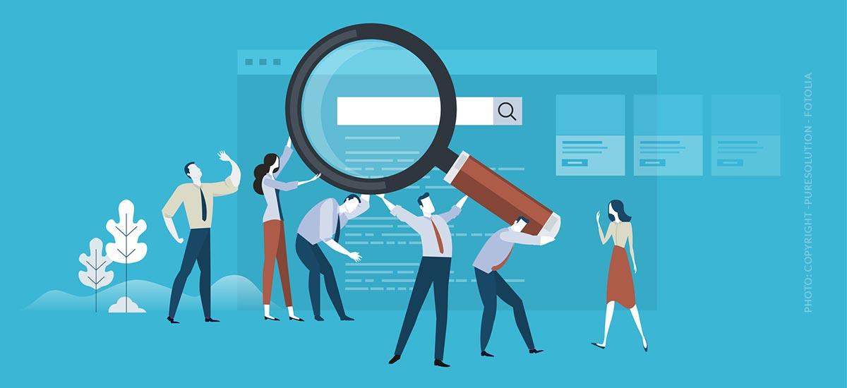 bit.ly - Kurzlink für lange Links und Affiliate Links + Empfehlungen