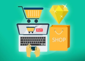 E-Commerce Agentur: Marketing, Strategie, Suchmaschinenoptimierung (SEO) und Google Ads