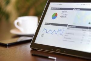 """SEO auf Facebook, YouTube und Instagram? Kanalname bis Video Marketing """"Suchmaschinenoptimierung"""""""