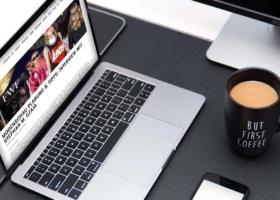 Native Ads: Definition, Kosten, Beispiele und Agentur