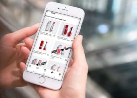 Instagram Shopping: Voraussetzungen, Anleitung, Kosten und Tipps – Verkaufen auf Insta